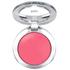 Pur Minerals Chateau Cheeks Cream Blush - Flirt: Image 1