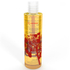Red Flower Moroccan Rose Purifying Body Wash: Image 1