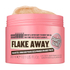 Soap and Glory Flake Away Body Polish: Image 1