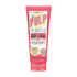 Soap and Glory Pulp Friction Foamy Fruity Body Scrub: Image 1