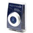 Supersmile Professional Whitening Floss: Image 1