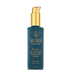 Tracie Martyn Shakti Face and Body Resculpting Cream: Image 1