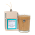 Votivo Aromatic Candle White Ocean Sands: Image 1