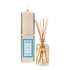 Votivo Aromatic Reed Diffuser White Ocean Sands: Image 1