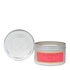 Votivo Aromatic Travel Tin Red Currant: Image 1