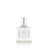 Zents Earth Eau de Toilette: Image 1