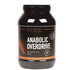 M-Nutrition Anabolic Overdrive: Image 1