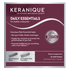 Keranique Daily Essential Supplements: Image 1