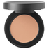 bareMinerals Correcting Concealer Broad Spectrum SPF 20 - Light 1: Image 1