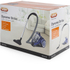 Vax C85D2BE Bagless Vacuum Cleaner: Image 5