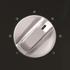 Morphy Richards Aspect Steel 4 Slice Toaster and Kettle Bundle - Black: Image 3