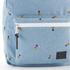 Herschel Supply Co. Settlement Disney Backpack - Denim/Black Poly: Image 4