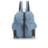 Herschel Supply Co. Women's Dawson Disney Backpack - Denim/Black Poly: Image 1