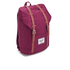 Herschel Supply Co. Retreat Backpack - Windsor Wine/Tan Synthetic Leather: Image 3