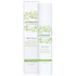 Skincere Night Cream 50ml: Image 1
