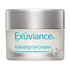 Exuviance Hydrating Eye Complex: Image 1