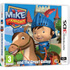 Mike the Knight and the Great Gallop: Image 1