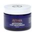 Astara Antioxidant Light Moisturizer: Image 1