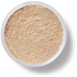 bareMinerals Original Foundation Broad Spectrum SPF 15 - Fair: Image 1