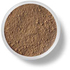 bareMinerals Original Foundation Broad Spectrum SPF 15 - Medium Tan: Image 1