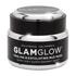 GLAMGLOW YOUTHMUD Tinglexfoliate Treatment: Image 1