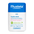 Mustela Hydra Stick With Cold Cream Nutri Protective: Image 1