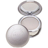 Stila Illuminating Powder Foundation Refillable Compact: Image 1