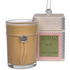 Votivo Aromatic Candle Deep Clover: Image 1