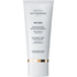 Institut Esthederm No Sun Lotion 50ml: Image 1