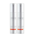 2x asap Ultimate Hydration Moisturiser: Image 1