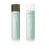 Davroe Volume Senses Shampoo and Conditioner: Image 1