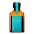 2x Moroccanoil Original Oil Treatment 25ml: Image 1