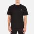 Alexander Wang Men's Dollar Sign T-Shirt - Black: Image 1