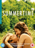 Summertime: Image 1