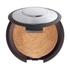 BECCA Shimmering Skin Perfector Pressed - Topaz: Image 1
