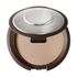 BECCA Perfect Skin Mineral Foundation - Shell: Image 1