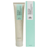 ECOYA Lotus Flower - Hand Cream: Image 2
