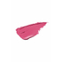 Mirenesse Glossy Kiss Lip Cheek Colour - Perfect Kiss: Image 2