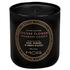 MOR Emporium Classics - Lychee Flower Fragrant Candle: Image 3