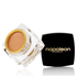 Napoleon The One Concealer: Image 2