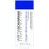 Wilma Schumann Oxygen Moisturizing Serum 30ml: Image 2