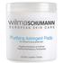 Wilma Schumann Purifying Astringent Pads: Image 1