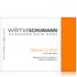 Wilma Schumann Vitamin C Elixir 21ml: Image 2
