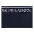 Polo Ralph Lauren Men's 3 Pack Trunk Boxer Shorts - Cruise Navy: Image 3