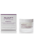 Alchimie Forever Kantic Plus Itensely Nourishing Cream: Image 2
