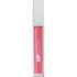 Fusion Beauty LipFusion Micro Injected Collagen Color Shine Sugar: Image 1