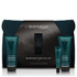 Menage Skincare Survival Kit: Image 1
