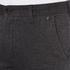 Selected Homme Men's Harval Slim Pants - Dark Grey: Image 5