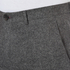 PS by Paul Smith Men's Mid Fit Trousers - Grey: Image 6
