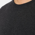 PS by Paul Smith Men's Crew Neck Jumper - Grey: Image 5